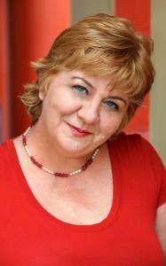 Dr. Monica Moldovan