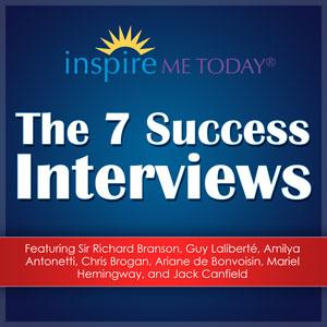 Inspire me today.com