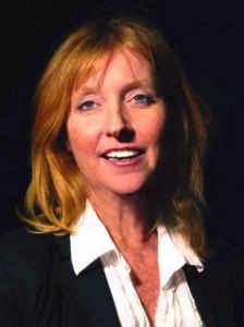 Linda Simmon