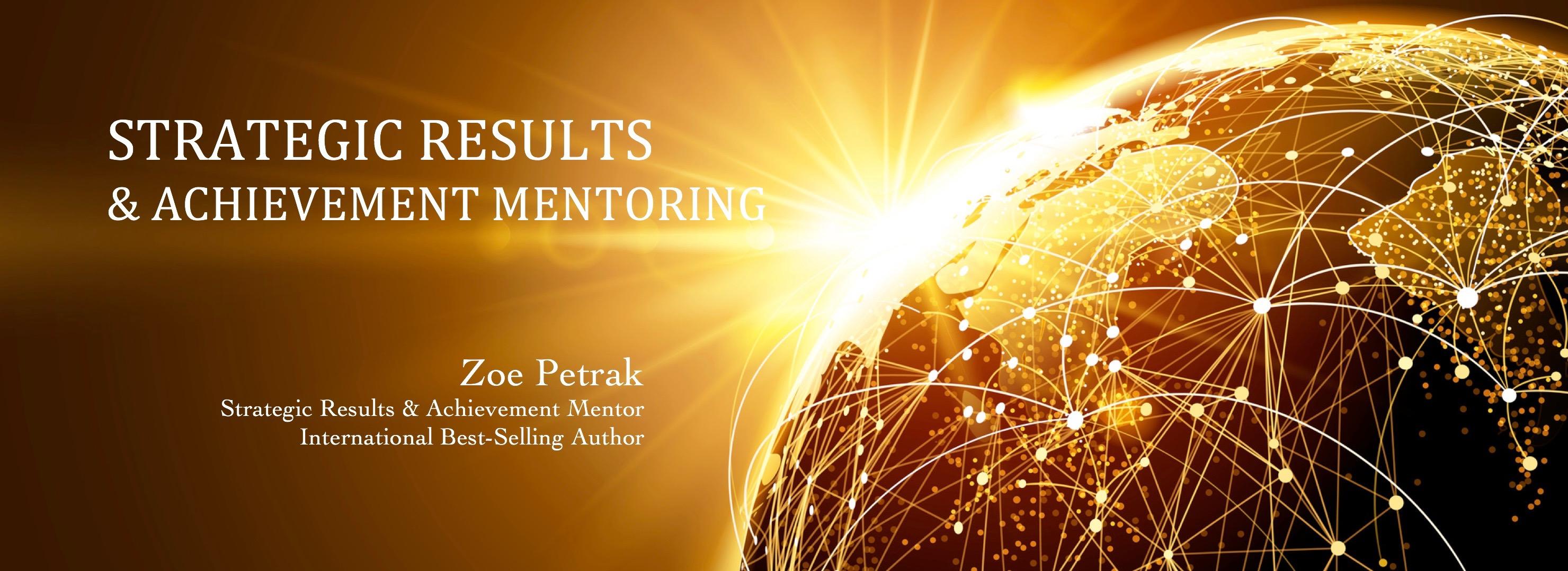 Zoe-Petrak-Speaker-Mentor-Coach