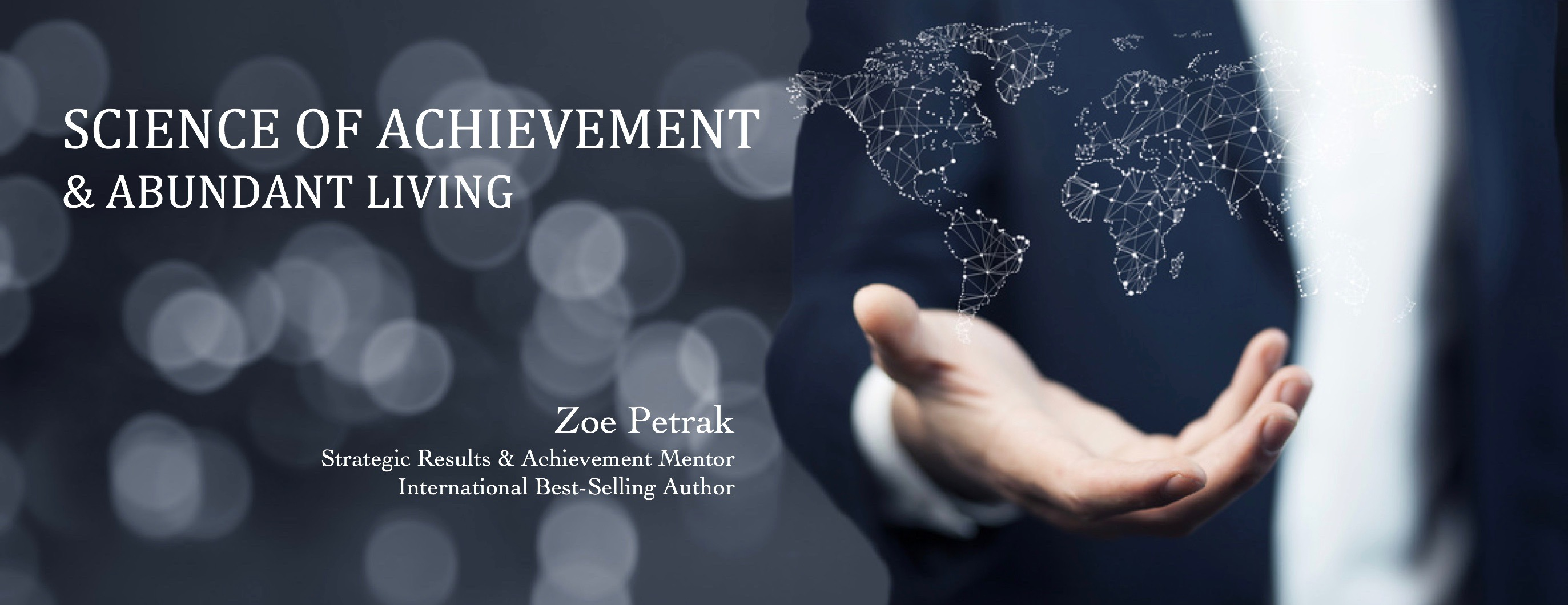 Zoe-Petrak-Success-Results-Mentor
