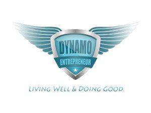 Dynamo Entrepreneur