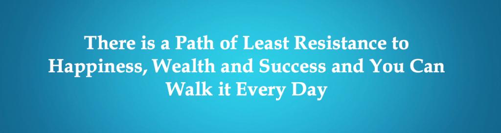 Success Wealth Mentor